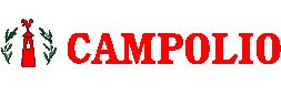 Aceites Campolio